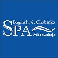 Hotel Bagiński & Chabinka Spa w Międzyzdrojach
