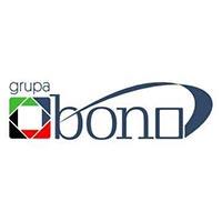 Agencja Reklamowa Bono w Szczecinie