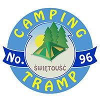 Camping Tramp w Świętoujściu
