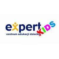 Grupa Expert Kids w Szczecinie