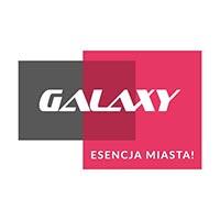 Centrum Galaxy Szczecin