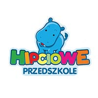 Przedszkola Hipciowe w Szczecinie
