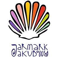 Jarmark Jakubowy - Szczecin