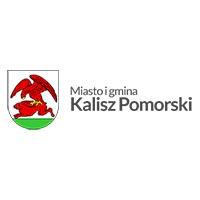 Miasto i Gmina Kalisz Pomorski