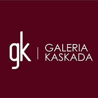 Galeria Kaskada Szczecin