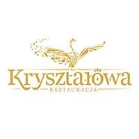 Restauracja Kryształowa w Ińsku