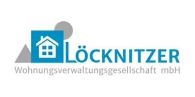 Spółdzielnia Mieszkaniowa Löcknitzer w Löcknitz