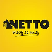 Sklepy Netto