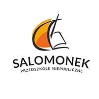 Przedszkole Salomonek w Zielonej Górze