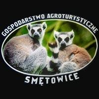 Gospodarstwo Agroturystyczne w Smętowicach