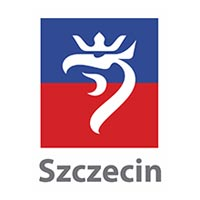 Miasto Szczecin