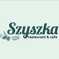 Restauracja Szyszka w Szczecinie