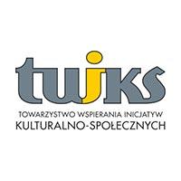 Stowarzyszenie Twiks - Szczecin