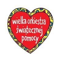 Wielka Orkiestra Świątecznej Pomocyj