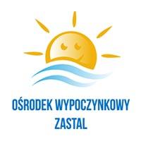 Ośrodek Wypoczynkowy Zastal w Dziwnowie
