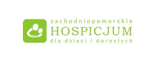 Zachodniopomorskie Hospicjum